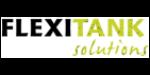 Flexitanks-Thumbnail.png